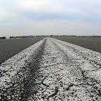 0104_Tempelhof.jpg