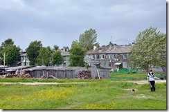 3 solovsky habitat bardage bois