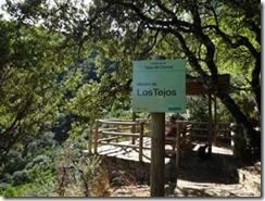 Folleto Valle de los tejos-1_page4_image2