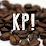 Keep Pressing!'s profile photo