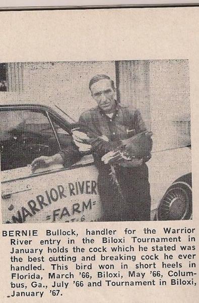 Barnie Bullock.jpg