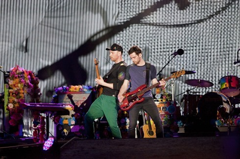 Coldplay-BA-310316_9Resized-1024x682