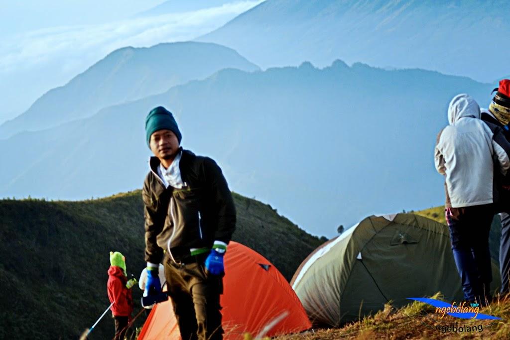 ngebolang gunung prau 13-15-juni-2014 nik 2 006
