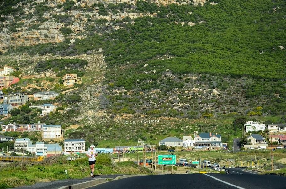 cape town - CPT407.jpg