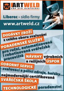 petr_bima_grafika_inzerce_00037