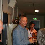 Gerard Rutger Buisman studio - G.R.B%2BStudio%2B01-08-2012.JPG