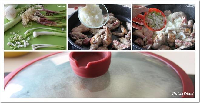 1-3-arros conill faves carxofes cuinadiari-4