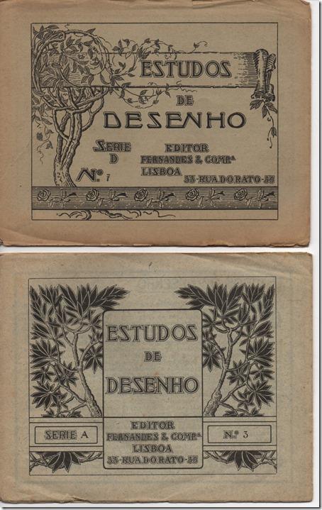 cadernos_desenho_1