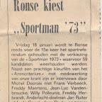 1973-12-22 - KVB 2de nationale 6.jpg