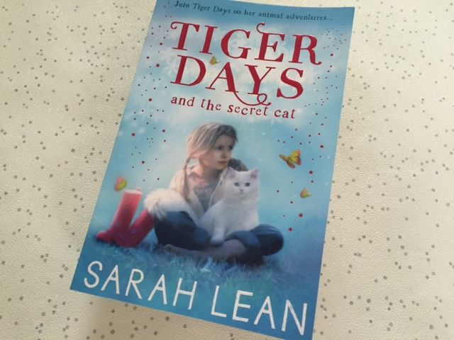 tiger-days-sarah-lean