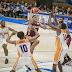En junio y julio del 2021 se jugarán los Preolímpicos masculino de baloncesto.