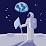 梅冰晶's profile photo