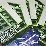 Feb. 2012: PDI - InvestAtlanta - DSC_0002.JPG