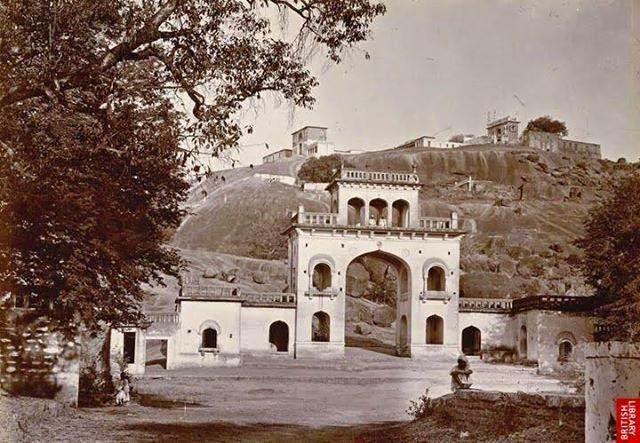 Hyderabad - Rare Pictures - ffa6d7911f9c111fc1238b62f3a576f5f693ba69.jpeg