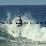 _DSC2755.thumb.jpg