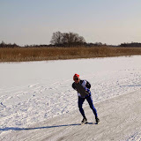 Winter - Winter-068.jpg