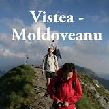 2009-07-19 vistea-moldoveanu