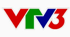 Kenh VTV3