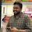 Sharook Maheen's profile photo