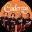 Cuarteto Cadenza's profile photo
