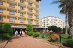 Фото 2 Arabella World Hotel