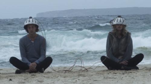 Modern Meditation, Yoga And Meditation
