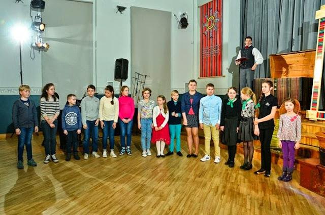 I Rahvusvaheline akadeemilise vokaali konkurss ( Talsi, Läti) 2015 - Capturep.JPG