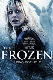 The Frozen (2012) Online