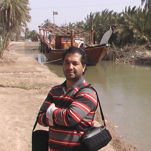 Mohsen Abdoli review