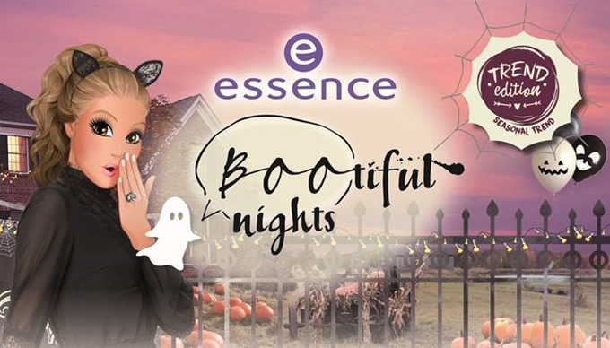 essence_bootiful_nights_Header