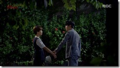 Lucky.Romance.E10.mkv_20160628_171100.908_thumb[1]