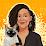 Camilla Hawthorne's profile photo