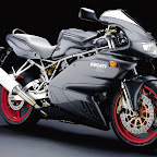 ducati_1000ds_grey_motorcycle_wallpaper-other.jpg