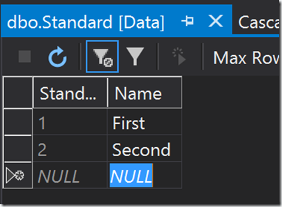 Standard-Cascading-dropdown-data-entity-framework