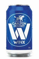 WINX_375mL-Can_SPRITZED