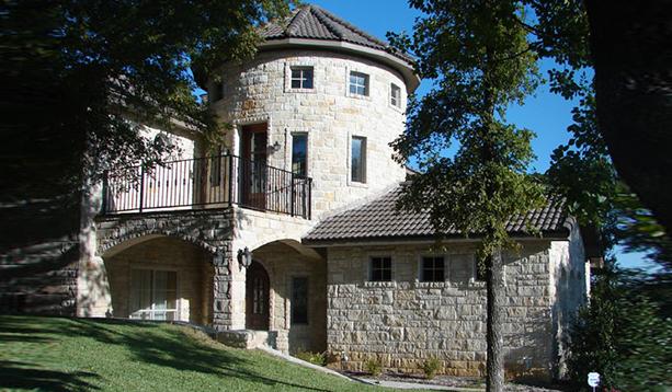 Residential - Alandson%2BResidence%2B5.jpg
