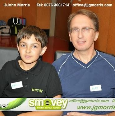 Smovey19Oct13 149.JPG