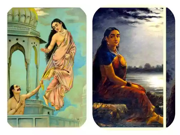 Inspirational stories in hindi, short stories in hindi, mythological stories in hindi