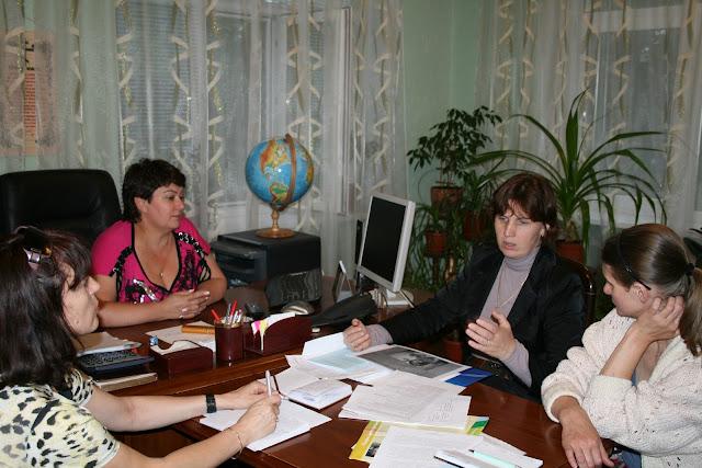 Обсуждения в приюте Гармония 17.05.2012 - IMG_7854.jpg