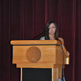 iServe Project Presentations 2012 - DSC_0064.JPG