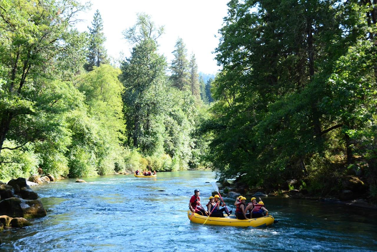 White salmon white water rafting 2015 - DSC_0026.JPG