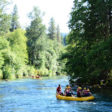White salmon white water rafting 2015 - DSC_0026.JPG