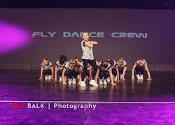 Han Balk Fantastic Gymnastics 2015-4949.jpg
