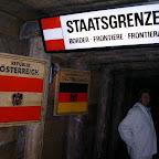 salzburg_2004