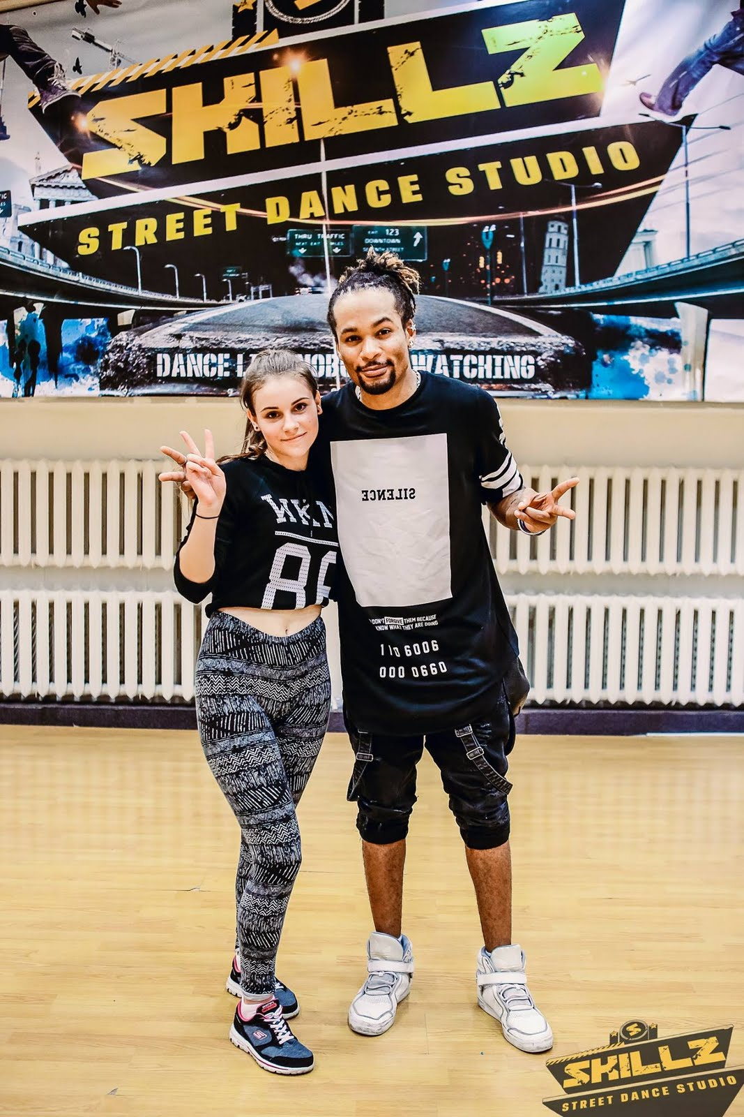 Dancehall workshop with Jiggy (France) - 69.jpg