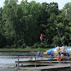 2015 Firelands Summer Camp - IMG_3725.JPG
