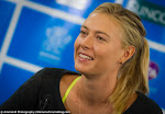 Maria Sharapova - Brisbane Tennis International 2015 -DSC_1456.jpg