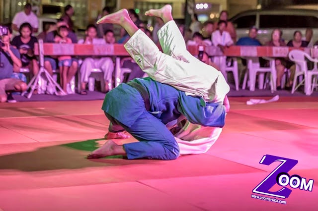 Subway Judo Challenge 2015 by Alberto Klaber - Image_20.jpg