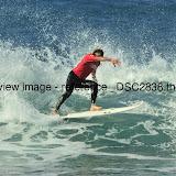 _DSC2838.thumb.jpg