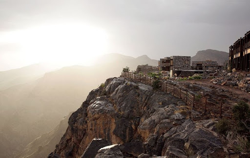 Alila-Jabal-Akhdar-resort-1